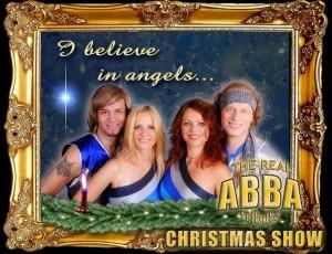 THE_REAL_ABBA_Christmas