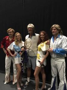 ABBA+Borg