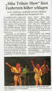 ABBA Zeitungsartikel Tuttlingen_pages-to-jpg-0001