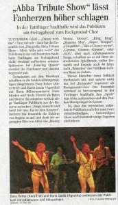 ABBA Zeitungsartikel Tuttlingen_pages-to-jpg-0001