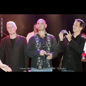Gary Howard+Dave+Tichatschek.jpg