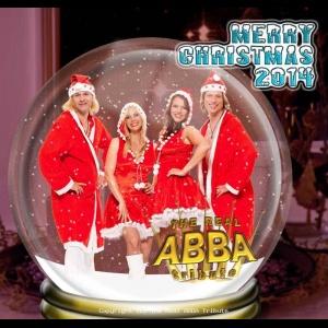 ABBA_8112_xmas2014.jpg